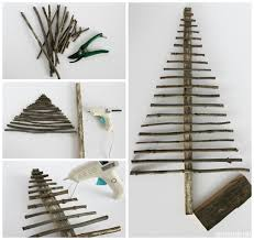 Best 25 Tree Branch Decor Ideas On Pinterest  Tree Branches Decorative Twig Tree