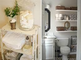 Bathroom Decor Pics Impressive Bathroom Decor Bathroom Decor And Unique Bathrooms Of