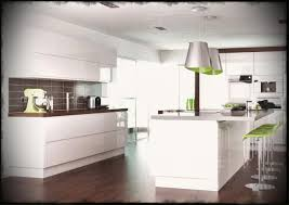 new modern kitchen cabinet doors replacement custom made remarkable glass cabinets design awesome inside front
