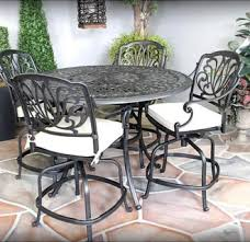 Home Trends Outdoor Furniture 19 Cool Home Trends Patio home