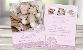 Die Schönsten Geburtssprüche Dankestexte Für Ihre Babykarten