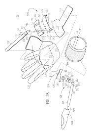 Patent us8328744 dynamic hand splints patents 2000 suzuki esteem serpentine belt diagram 28 at 2000 suzuki esteem wagon problems