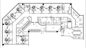 dentist office floor plan. Alaska Dental Care Floor Plan Dentist Office