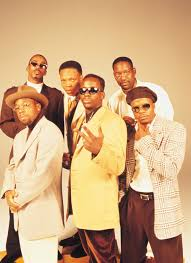 new edition 1996. Perfect 1996 Throughout New Edition 1996