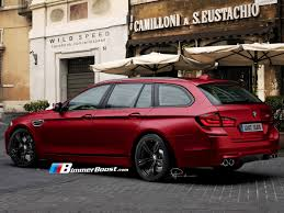 BMW M5 Touring F11 rendered | BMW | Pinterest | BMW M5, BMW and Cars