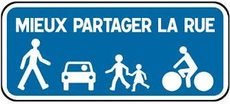 """Résultat de recherche d'images pour """"dessin contravention stationnement"""""""