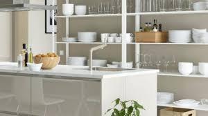Buffet Cuisine Ikea Haut Info à Propos De Votre Maison Et De Votre