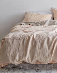 sheets duvet cover linen superette your fashion destination polka dot