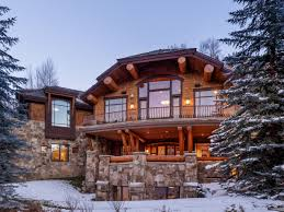 The 25 Most Expensive Homes For Sale in Ski Country