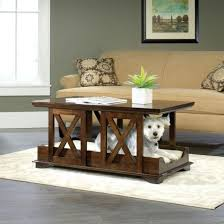 architecture captivating sauder carson forge side table 23 topic to smartcenter sauder carson forge side