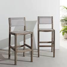 gray counter stools. Null Gray Counter Stools