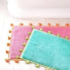 sage green bath rugs purple and rug designs tassel mat 1 c