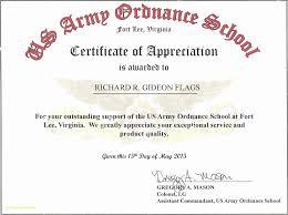 Examples Of Certificates Of Appreciation Wording Magnificent Example Certificate Certificate Of Apprenticeship Sample Copy