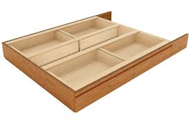Drawers For Under Bed Lyndon 4 Drawer Under Bed Storage