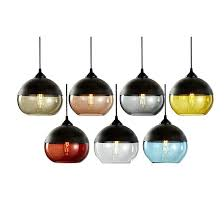 round glass chandelier fancy multi colored glass chandelier round glass bobeche chandelier parts