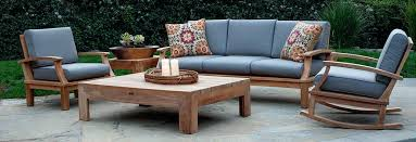 finest how to clean patio furniture cushions image lovely cleaning mildew furnit