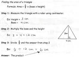 Math Problems Actuarial Opinions