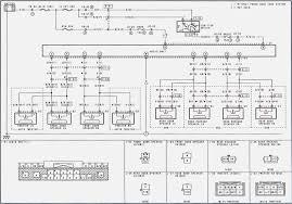 fuse box diagram for 2003 mazda b2300 mazda wiring diagrams 2003 mazda b3000 fuse box 2003 mazda b3000 fuse box diagram b4000