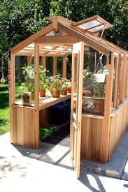 home built greenhouse designs. home built greenhouse designs