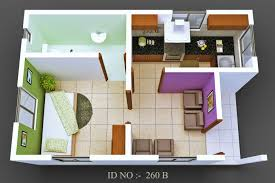 Small Picture Design Your Own Home Blueprints Photo How To Make Floor Plan