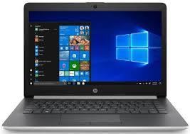 <b>Ноутбук HP 15s-eq0002ur</b> [<b>8PK80EA</b>] - купить со скидкой до 10 ...
