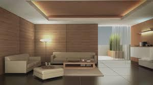 App For Arranging Furniture In A Room Living Interior Design Games S ...
