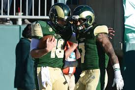 Rams Depth Chart 2013 Colorado State Releases Initial 2014 Depth Chart Mountain