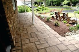 fascinating patio flooring over concrete enchanting outdoor patio tiles over concrete ideas incredible ideas patio flooring