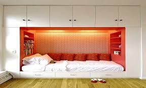 Small Bedroom Design Room Decoration Ideas For Small Bedroom Monfaso