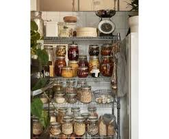 metal wire shelving ikea creative omar 1 section shelving unit pictures