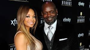 Why Pat Smith Says 'Dancing With The Stars' Caused Friction In Her Marriage  To Dallas Cowboys Hall Of Famer Emmitt Smith | Dr. Phil