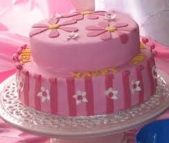 Best Cake Ideas Pics Photos Birthday Cake For Girls Best