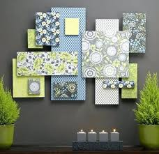 fabric wall art diy fabric wall art fabric wall art art made from sbook paper and fabric wall art diy fabric panel