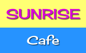 more information sunrise cafe beneva deli sarasota restaurants