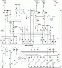 Subaru car radio stereo audio wiring diagram autoradio connector