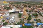 imagem de Santa+Filomena+Pernambuco n-15