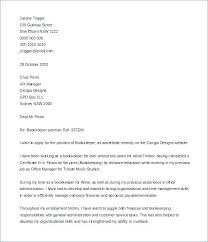 Cover Letter For Customer Service Representative Call Center Customer Service Cover Letter Template Highendflavors Co