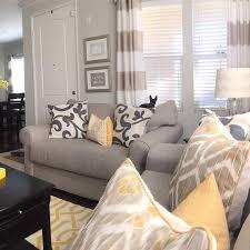 surprising light gray couch grey sofa colour scheme ideas livingsurprising light gray couch grey sofa colour