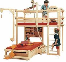 childrens bunk beds. Bunk Beds For Children Childrens