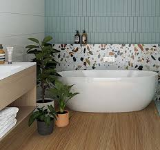 bathroom ideas. Bathroom Ideas \u0026 Inspiration