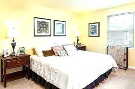how much to paint a bedroom rare how much to paint a two bedroom apartment for how much