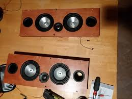 wanted diy design for shallow way bad full range ht speakers forumrunner 20160402 134021