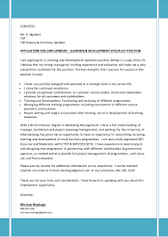 Retail Sales Cover Letter Samples Retail Cover Letter Samples