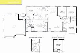 contemporary ideas modular homes open floor plans plan fresh 2 story narro narrow lot plans house