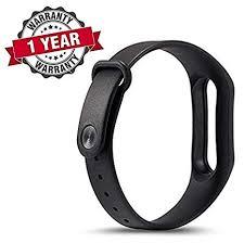 Shaarq <b>Sport Wristband</b> Adjustable <b>Wrist Strap</b> for M2 M3 <b>Smart</b> ...