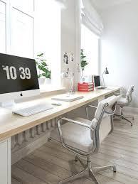 korean modern furniture dpvl. Shaped Office Desk Korean Modern Furniture Dpvl Walkway Lighting Ideas  Design ~ Ist Korean Modern Furniture Dpvl D