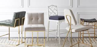 modern dining room chair. dining chairs modern room chair