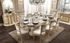 italian living room furniture. Aida Versace Design Italian Living \u0026 Dining Room Furniture I