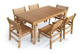 bamboo modern furniture. Exceptionnel Full Size Of Marvellous Archived On Furniture Category With Post Bamboo Table And Chair Set Modern