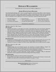 Southworth Resume Paper Inspiration Get Southworth Resume Paper Ivory 60 Lb Resume Resume Www